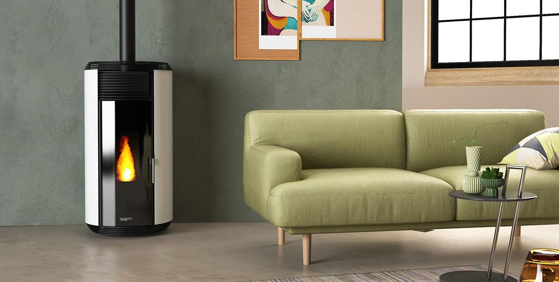 d stockage exceptionnel fromentel chauffage bois granul s. Black Bedroom Furniture Sets. Home Design Ideas