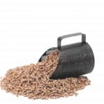 Pelle à granulés Pulse (1kg)