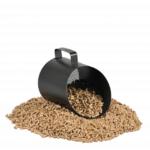 Pelle à granulés Tami XL (2kg)